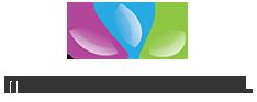 Mulberry digital web development, brand identity and digital marketing