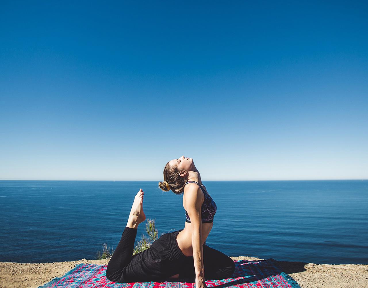 Inspiro Yoga Cover