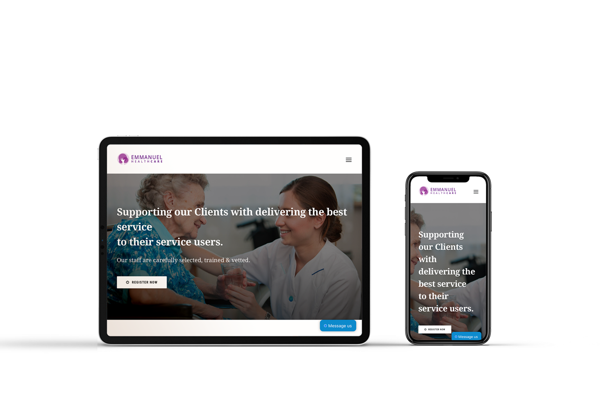 emmanuelcare-case-study-tablet-phone