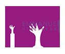 Emmanuel healthcare logo design