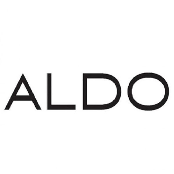 Influencer-marketing-joudel_0004_aldo