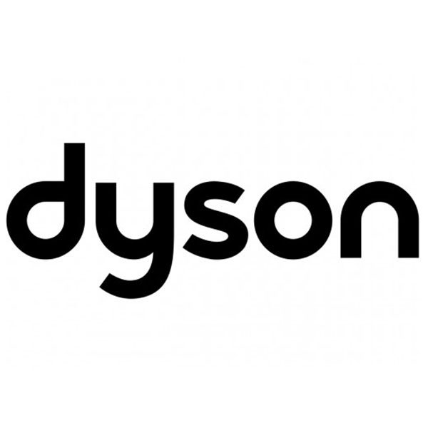 Influencer-marketing-joudel_dyson_logo