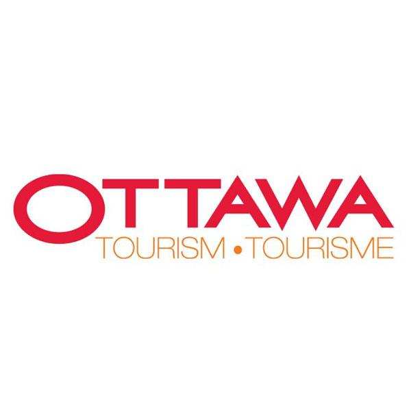 Influencer-marketing-joudel_ottawa