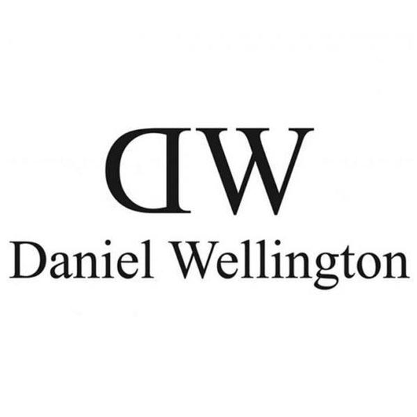 Influencer-marketing-joudel_shoplogo_danielwellington