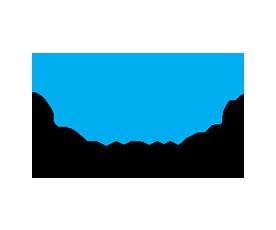 compufix logo
