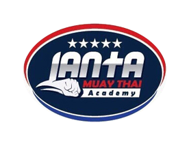 lanta may Thai academy digital marketing