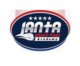 lanta may Thai academy digital marketing
