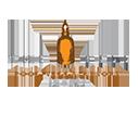 The bell Phuket logo