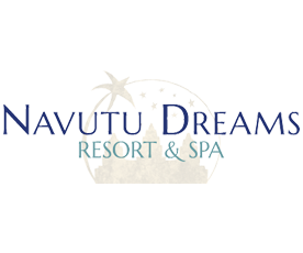 Navutu dreams resort and spa | mulberry digital marketing project