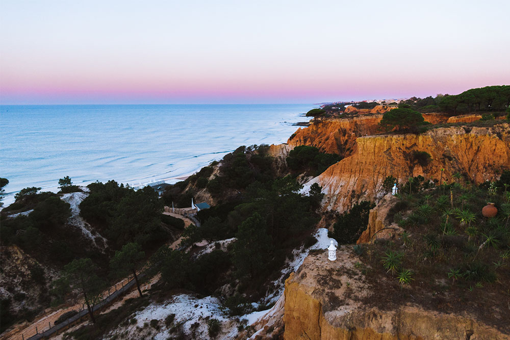 _0004_Pine_cliffs_project_mulberry_aerial