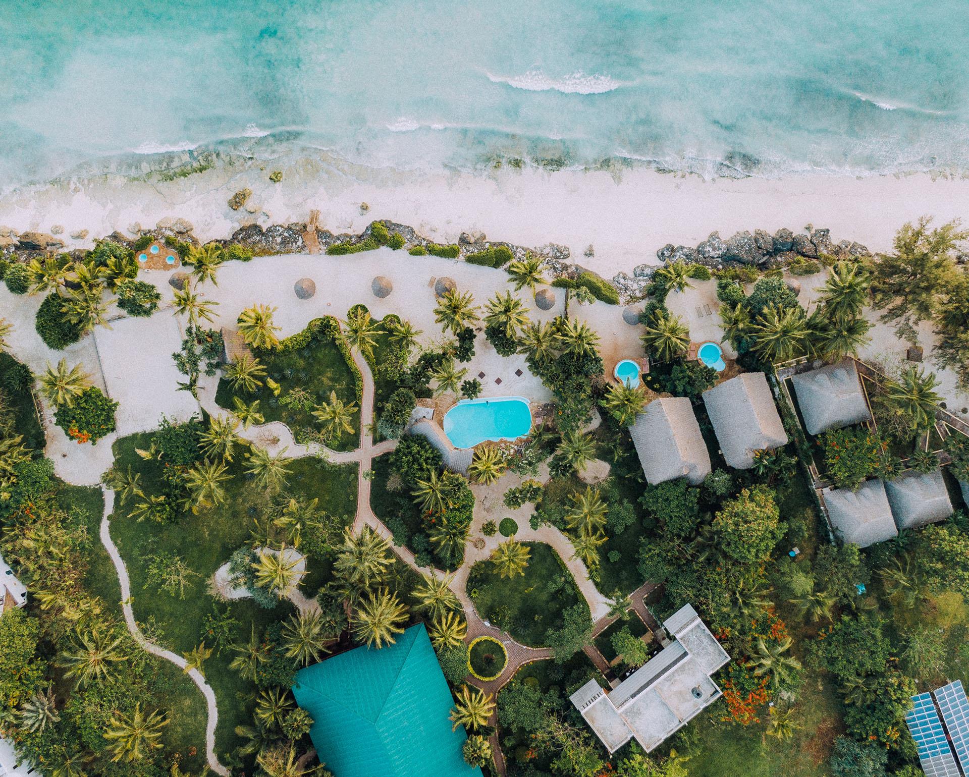 Lux_The Zanzibari x Good Citizen10