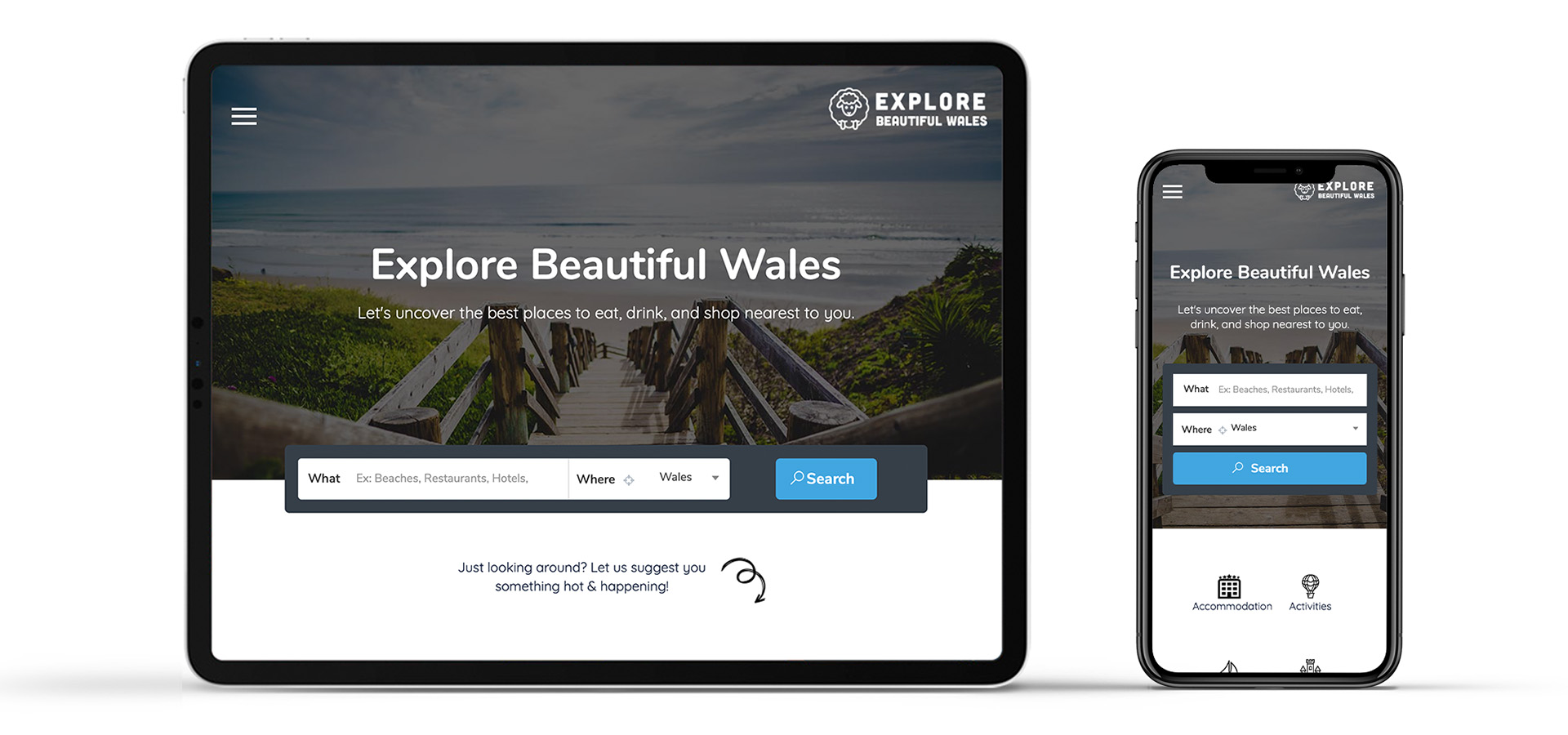 explore_beautiful_wales_project