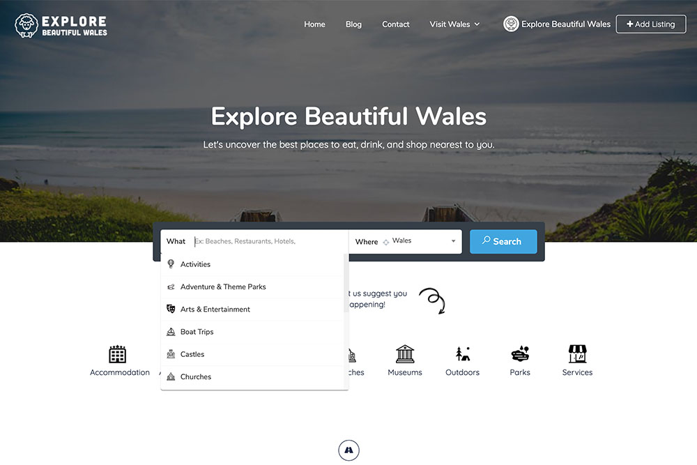 explorebeautifulwales_0002_project_overview2