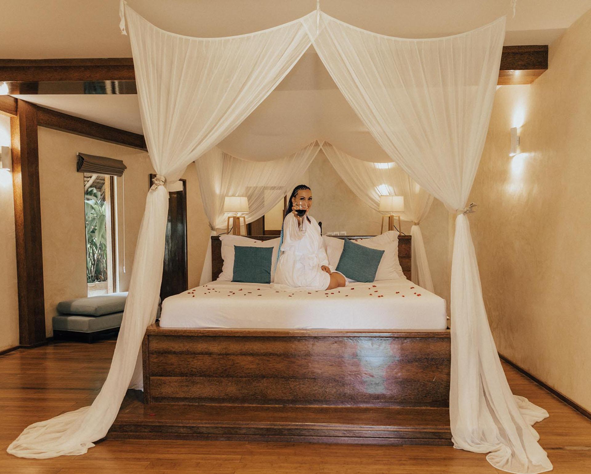 Tulia_0001_luxury_hotel_review_tulia_resort_zanzibar_lux_hotels_tanzania1