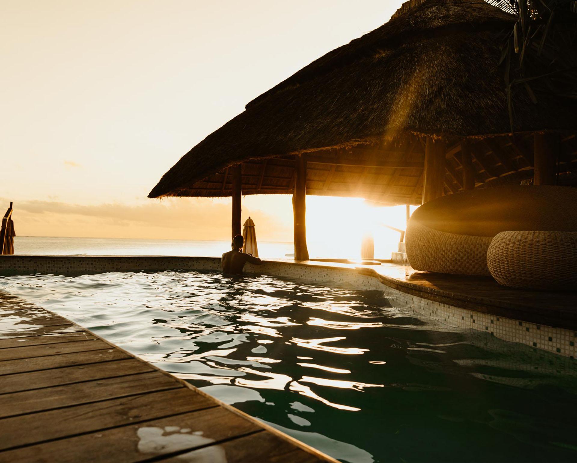 Tulia_0004_luxury_hotel_review_tulia_resort_zanzibar_lux_hotels_tanzania12