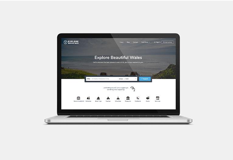 explore_wales