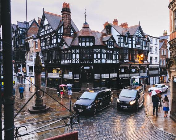 Chester_explore_beautiful_cheshire