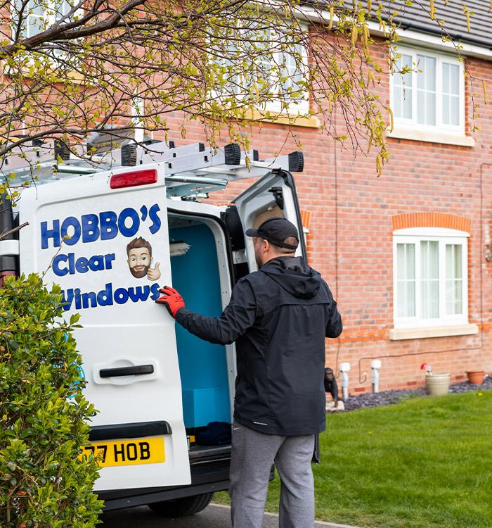 Hobbos_clear_windows_rhyl_cleaner_0001_IMG_1817