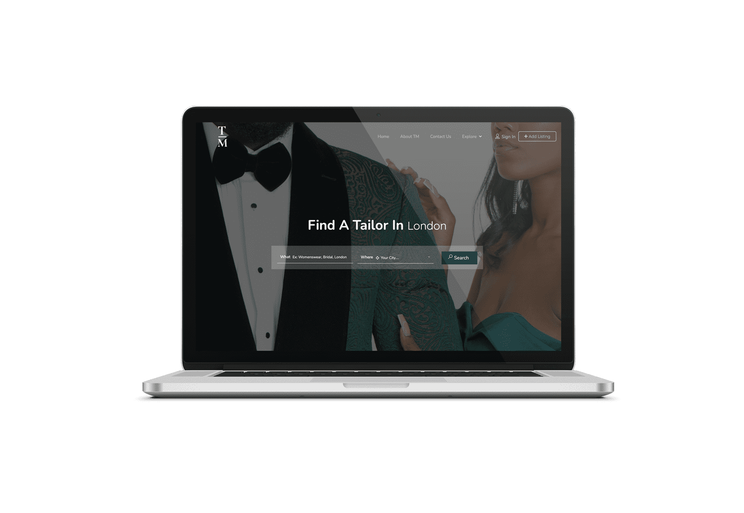 mulberry_digital_project_tailor_me2